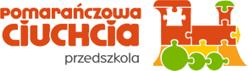 logo-pomaranczowa-ciuchcia